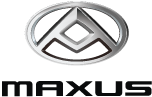 Maxus - Μία νέα παγκόσμια δύναμη ανέτειλε